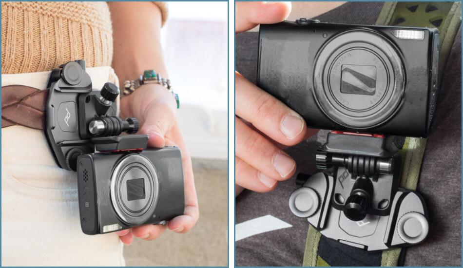 Adapter-Canon-EosR/Adapter-Peak-Design-P.O.V-do-kamer-sportowych-1.jpg