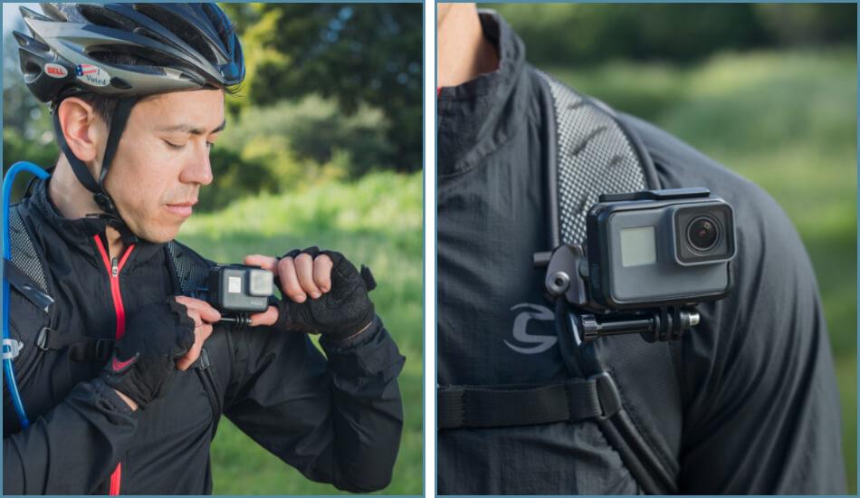 Adapter-Peak-Design-P.O.V-do-kamer-sportowych-2.jpg
