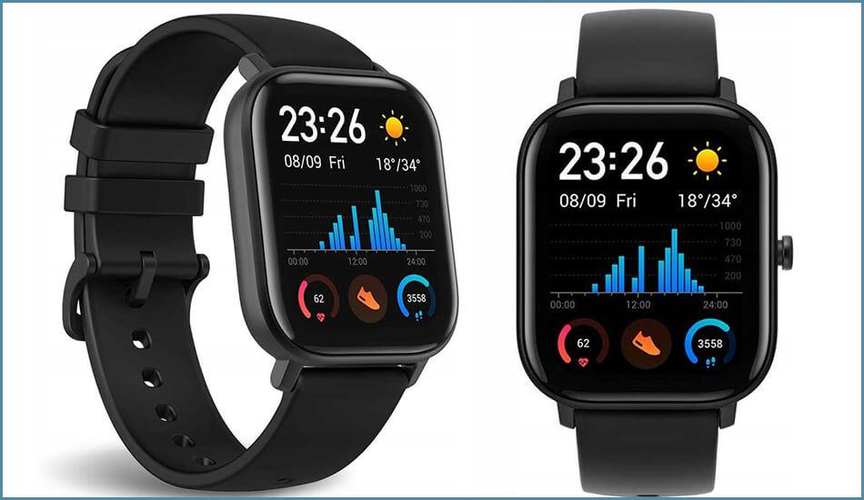 Zegarek-Smartwatch-Xiaomi-AmazFit-Amazfit-GTS-2-2.jpg