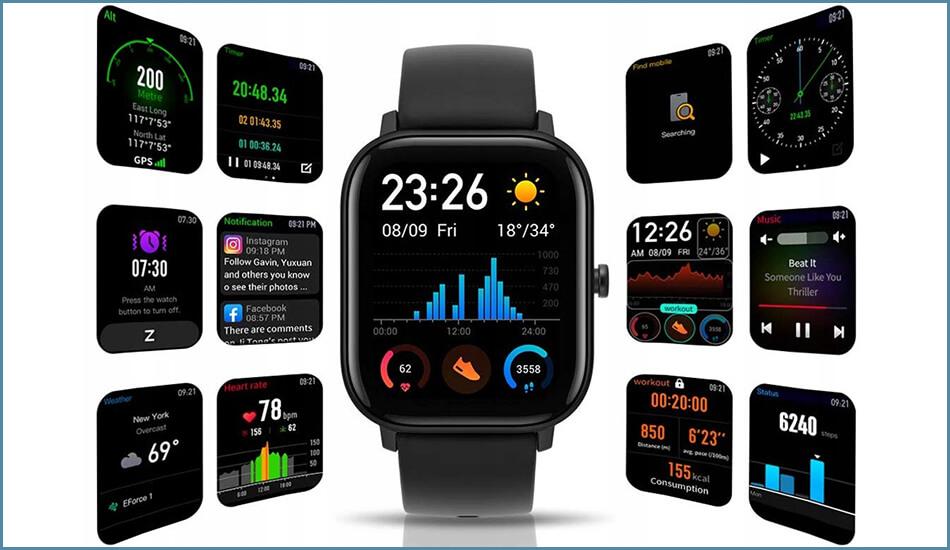 Zegarek-Smartwatch-Xiaomi-AmazFit-Amazfit-GTS-2-3.jpg