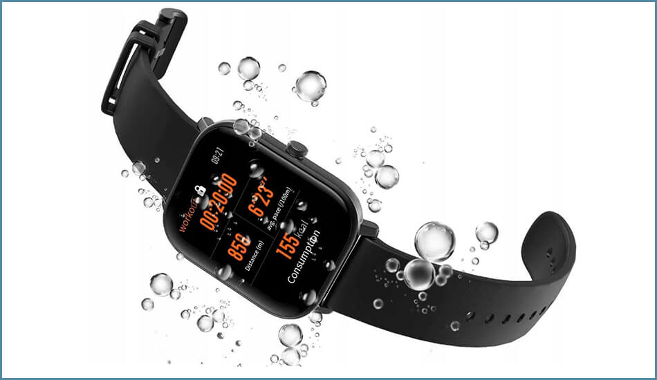 Smartwatch-Xiaomi-AmazFit-Amazfit-GTS-2-4.jpg