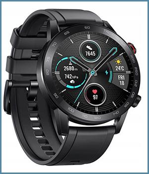 Smartwatch Zegarek Honor Magic Watch 2 46mm