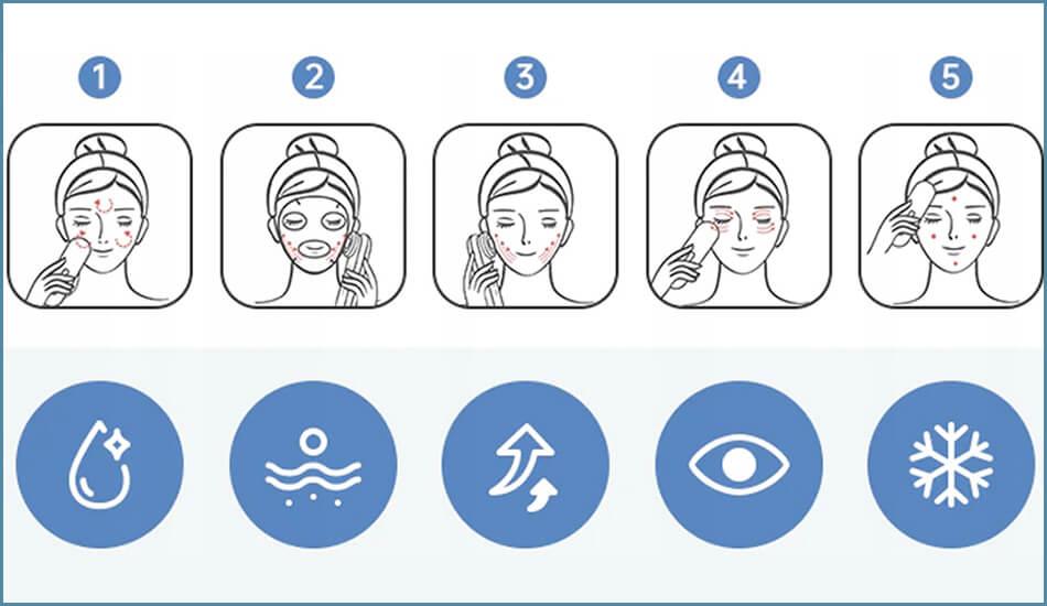 https://cyfraeu.yourtechnicaldomain.com/data/include/cms/INFACE/Facial-Beauty-urzadzenie-5w1/Urzadzenie-liftingujace-InFace-5w1-Facial-Beauty-do-zabiegw-kosmetycznych-Biay-1.jpg?v=1631167253934