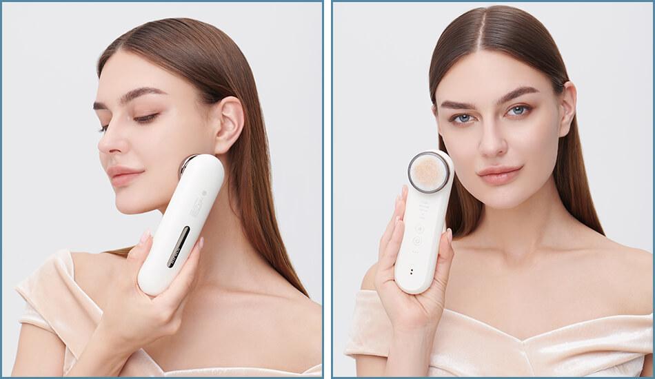 https://cyfraeu.yourtechnicaldomain.com/data/include/cms/INFACE/Facial-Beauty-urzadzenie-5w1/Urzadzenie-liftingujace-InFace-5w1-Facial-Beauty-do-zabiegw-kosmetycznych-Biay-2_2.jpg?v=1631167253932