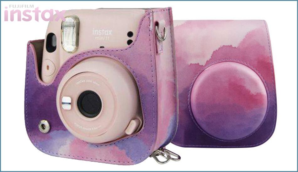 INSTAX/Etui-Futeral-Do-Instax-Mini-11-Fujifilm-Pink-Cloud-4130.jpg