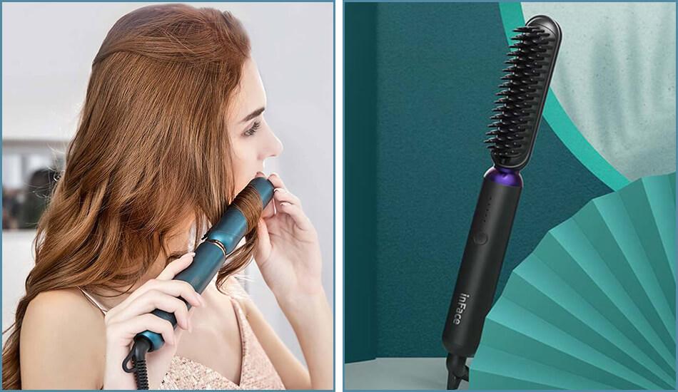 https://cyfraeu.yourtechnicaldomain.com/data/include/cms/Inface-ion-hairbrush/Szczotka-prostujca-do-wosw-Xiaomi-InFace-ION-Hairbrush-w-kolorze-zielonym-1_2.jpg?v=1632901433732