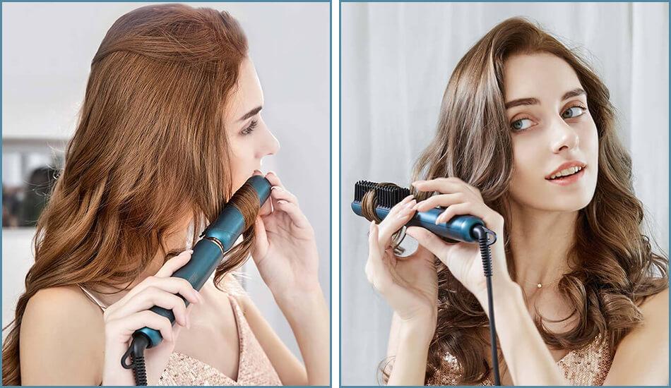 https://cyfraeu.yourtechnicaldomain.com/data/include/cms/Inface-ion-hairbrush/Szczotka-prostujca-do-wosw-Xiaomi-InFace-ION-Hairbrush-w-kolorze-zielonym-1_3.jpg?v=1632901433732