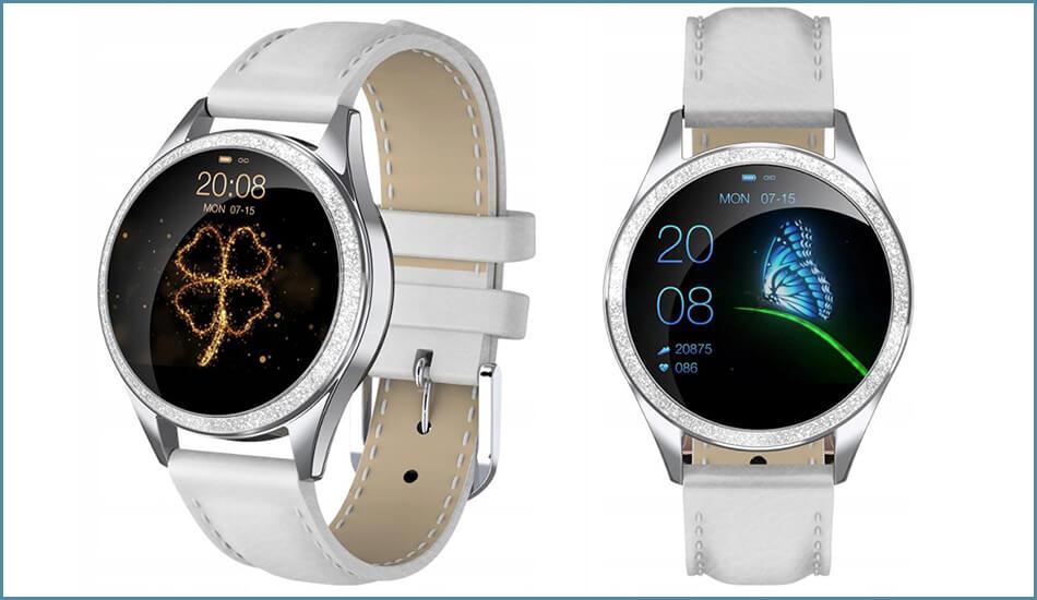 Smartwatch-KingWear-damski-zegarek-KW20-Bialy-3841_2.jpg