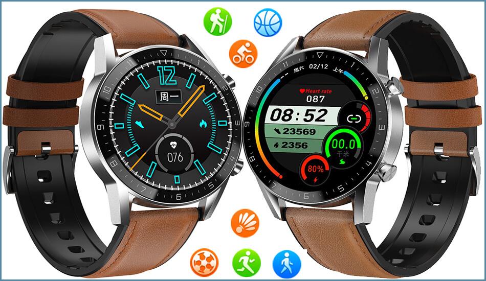 Smartwatch-Zegarek-meski-DT92-w-kolorze-srebrnym-4044_2-1