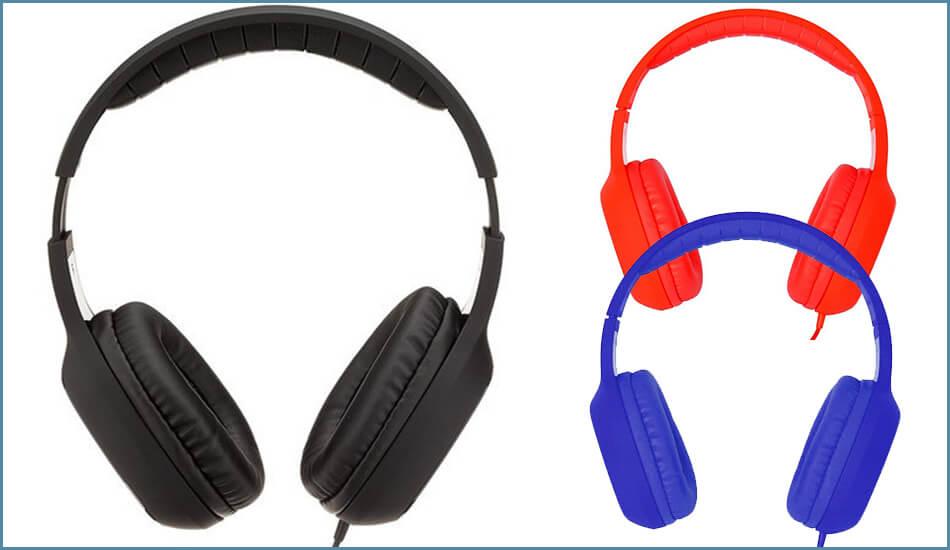 Sluchawki-nauszne-Toshiba-D160H-Czarne