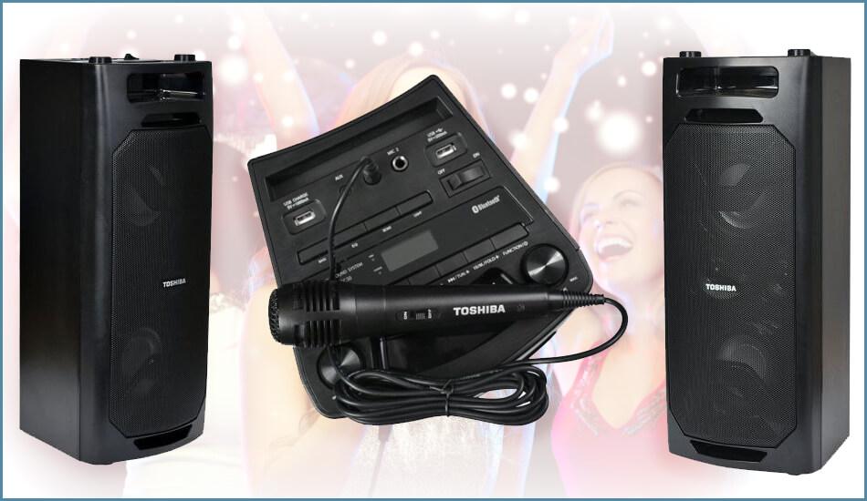 Toshiba-karaoke-asc50