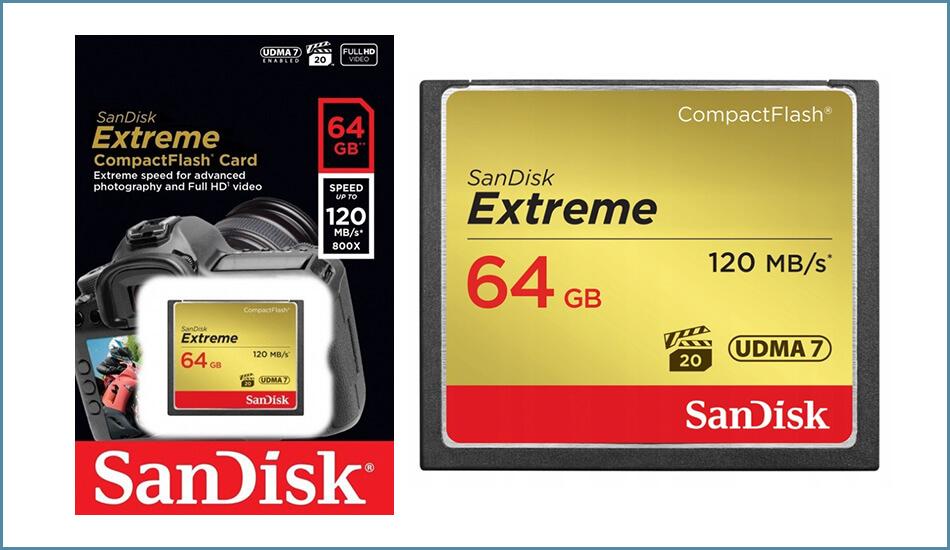Karta-pamieci-SanDisk-EXTREME-CF-64-GB-120-Mb-s-725_1