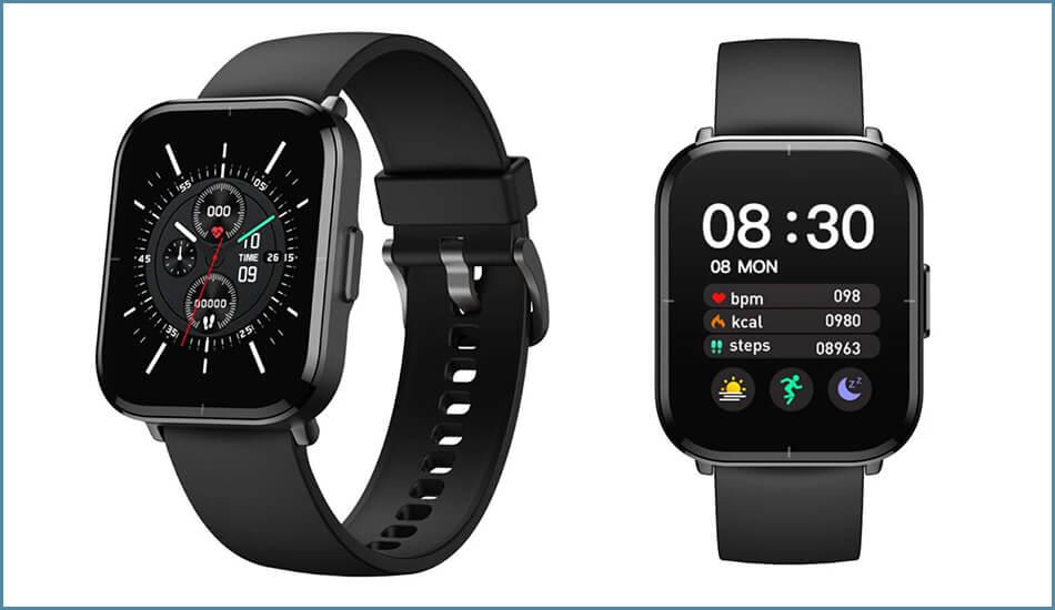 Zegarek-Smartwatch-Xiaomi-Mibro-Color-Watch-Tarnish-1