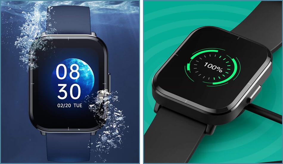 Zegarek-Smartwatch-Xiaomi-Mibro-Color-Watch-Tarnish-3