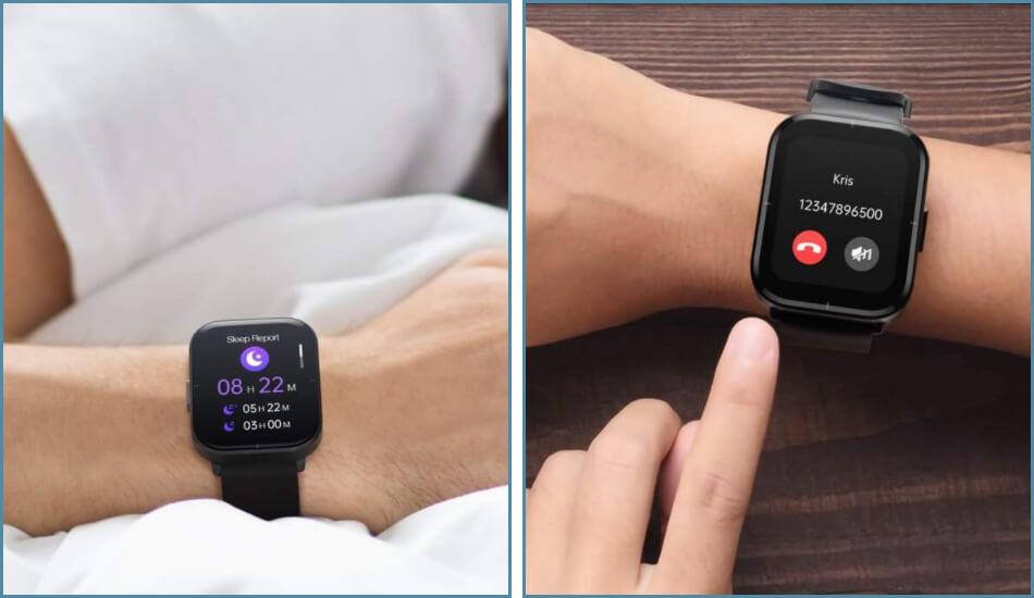 Zegarek-Smartwatch-Xiaomi-Mibro-Color-Watch-Tarnish-6