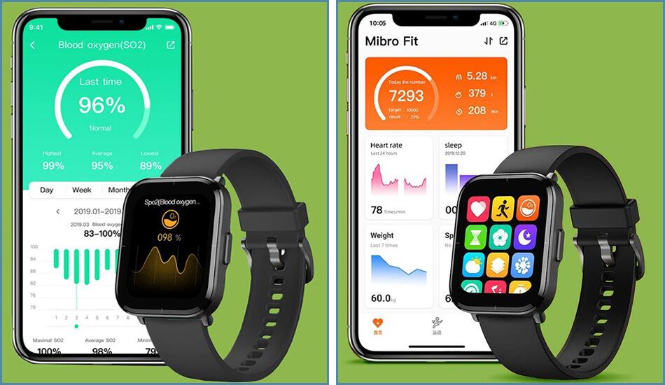 https://cyfraeu.yourtechnicaldomain.com/data/include/cms/smartwatch-Mibro/Zegarek-Smartwatch-Xiaomi-Mibro-Color-Watch-Tarnish-9.jpg?v=1631878999138