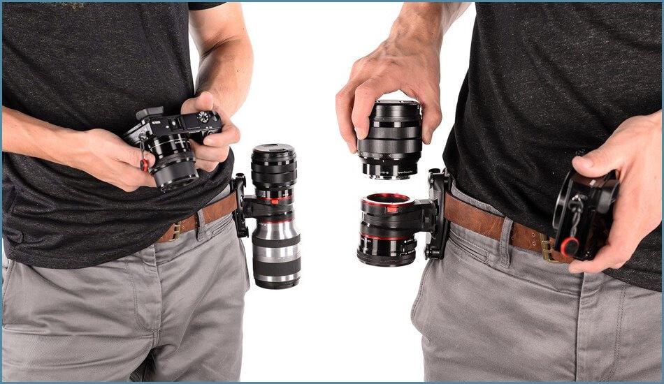Peak-Design-LENS-Adapter-mocowania-obiektyww-EF-7-m-1.jpg