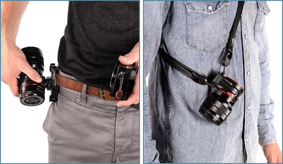 torba-fotograficzna/Peak-Design-LENS-Adapter-mocowania-obiektyww-EF-7-m.jpg