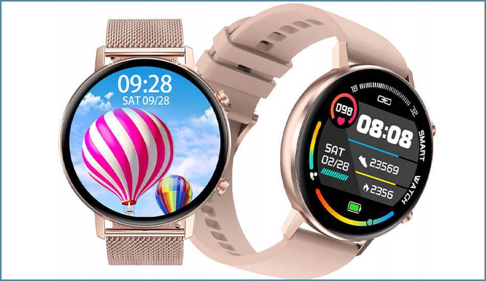 Smartwatch-Zegarek-damski-DT96-Rose-Gold-1.jpg