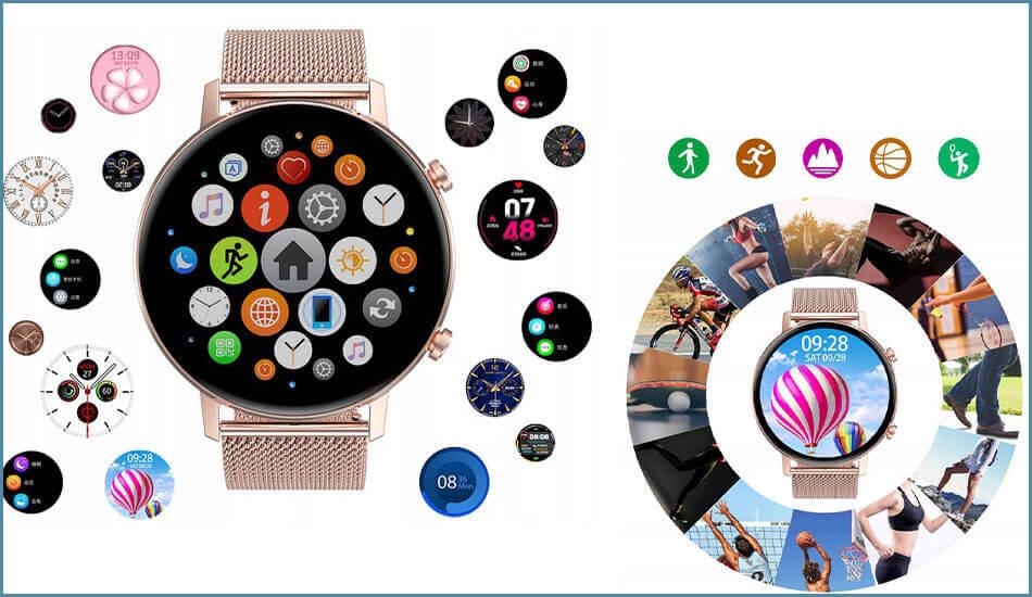 Smartwatch-Zegarek-damski-DT96-Rose-Gold-3.jpg