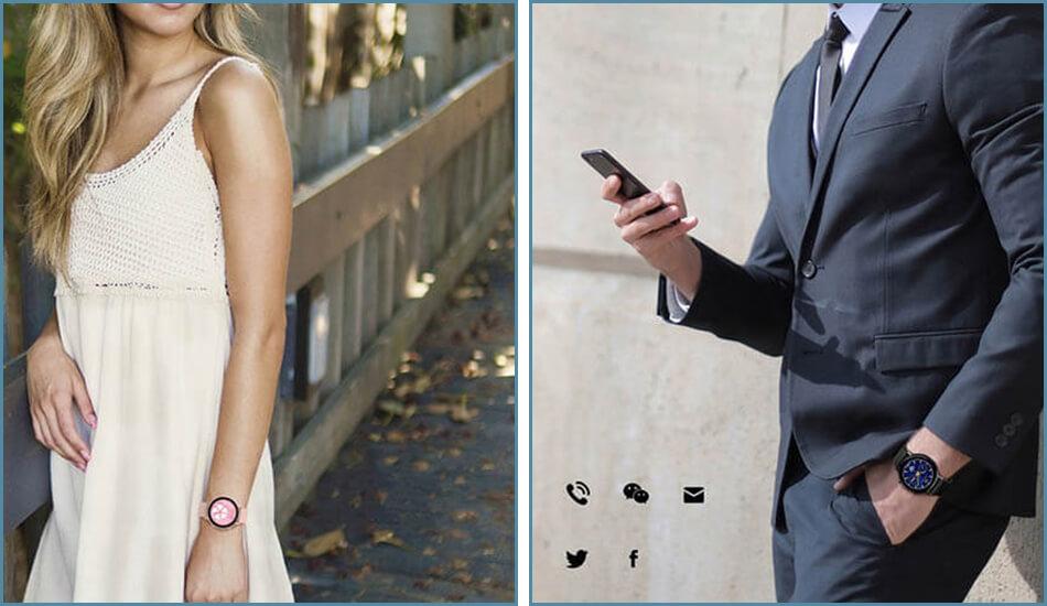Smartwatch-Zegarek-damski-DT96-Rose-Gold-4.jpg